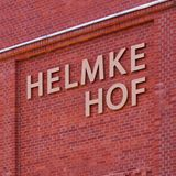 Helmkehof mit Gustavhalle