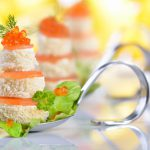Catering 1.2