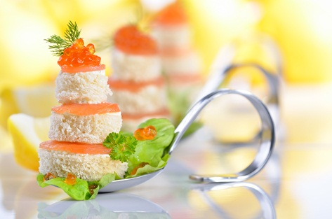 Allerbest Creatives Catering Hannover