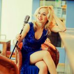 Daria_Hauptfoto