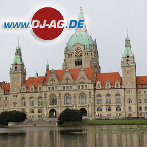 DJ-AG.DE