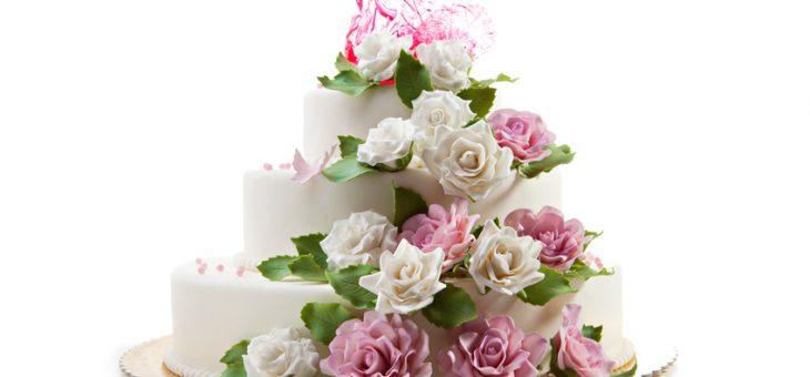 Hochzeitstorten Anbieter 4