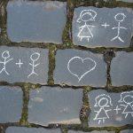 Freie Trauung Liebeswerk (1)