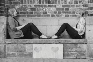 Freie Trauung Liebeswerk (3)