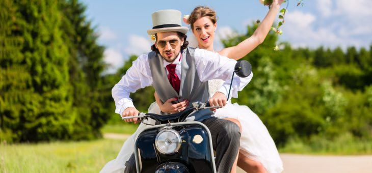 Hochzeitsagentur 2