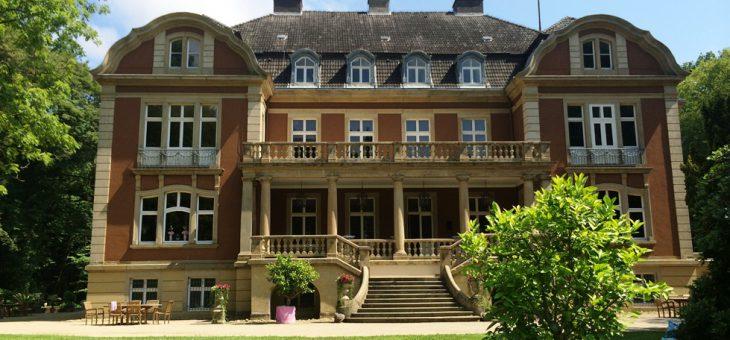 Schloss Eldingen