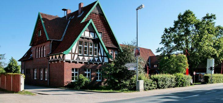 Isernhagenhof