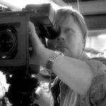 TZ-Film-Produktion-10