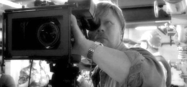 TZ Film Produktion