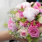 Die Blume & Blumeneck