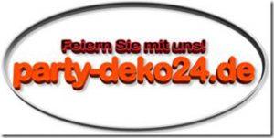 party-deko-logo