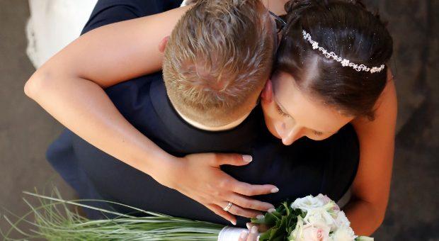 Sandy | Foto-, Hochzeits- und Portraitfotografin