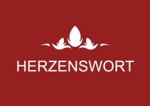 Logo_Herzenswort kleiner