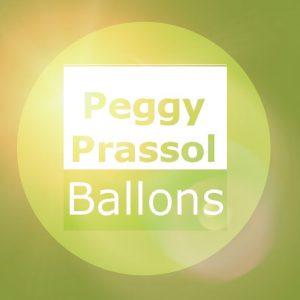 Peggy Prassol LOGO