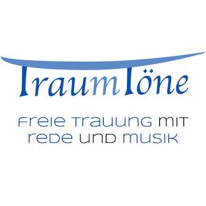 TT_2017_Logo_300x300