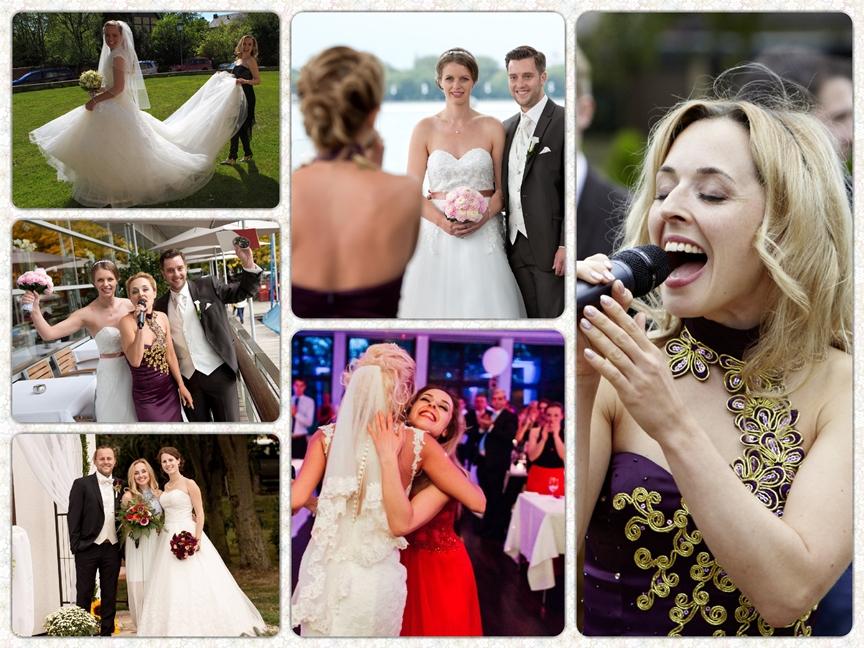 Collage_Freie_singende_Hochzeitsrednerin_Daria_1