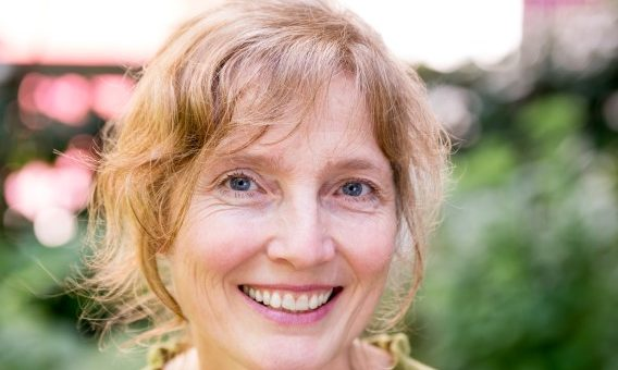 Freie Traurednerin – Maria Eilers M.A.
