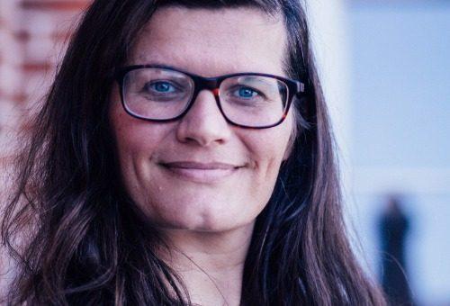 Hochzeitsrednerin aus Leidenschaft – Katharina Lucia