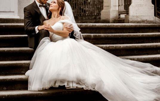 aounphoto Hochzeitsfotografie aus Braunschweig